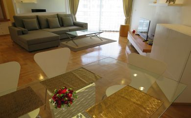Bangkok-garden-condos-Bangkok-condo-2-bedroom-for-sale-1
