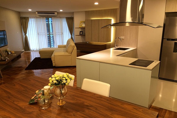 Bangkok-garden-condos-Bangkok-condo-2-bedroom-for-sale-3